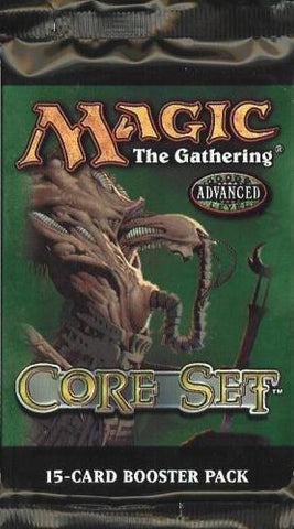 MtG: 8th Edition Booster Pack