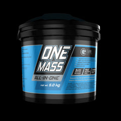 All In One - G4 Labs One Mass 5000g