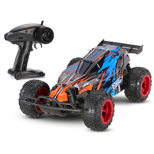 GoolRC 1:22 RC Car 2.4G 20km/h 2WD Electric Speed Racing Buggy - reyes shop store