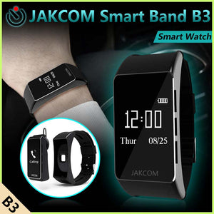 Jakcom B3 smart band - reyes shop store