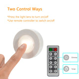 Moon lamp with remote control - reyes shop store