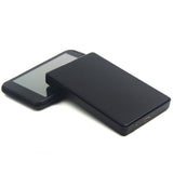 New Portable USB3.0 External Hard Disk PC Desktop Mobile Hard Disk Drives Case for Computer EM88 - reyes shop store