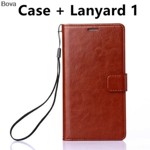 card holder cover case for Samsung Galaxy J2 J200F J200G leather case wallet flip cover Holster Case for Samsung J2 - reyes shop store