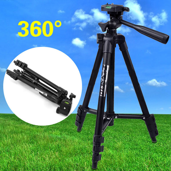 Camera for Tripod Stand - reyes shop store