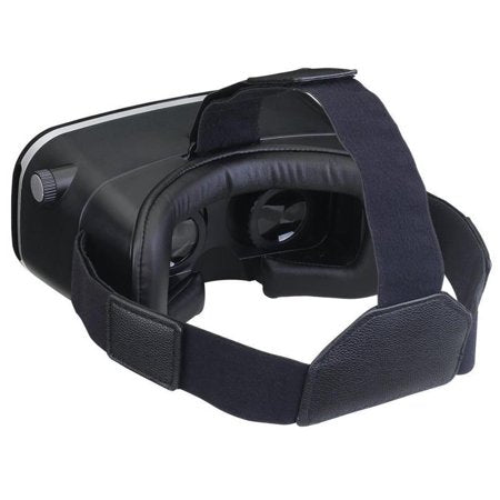 ProHT Mobile VR Headset - Black