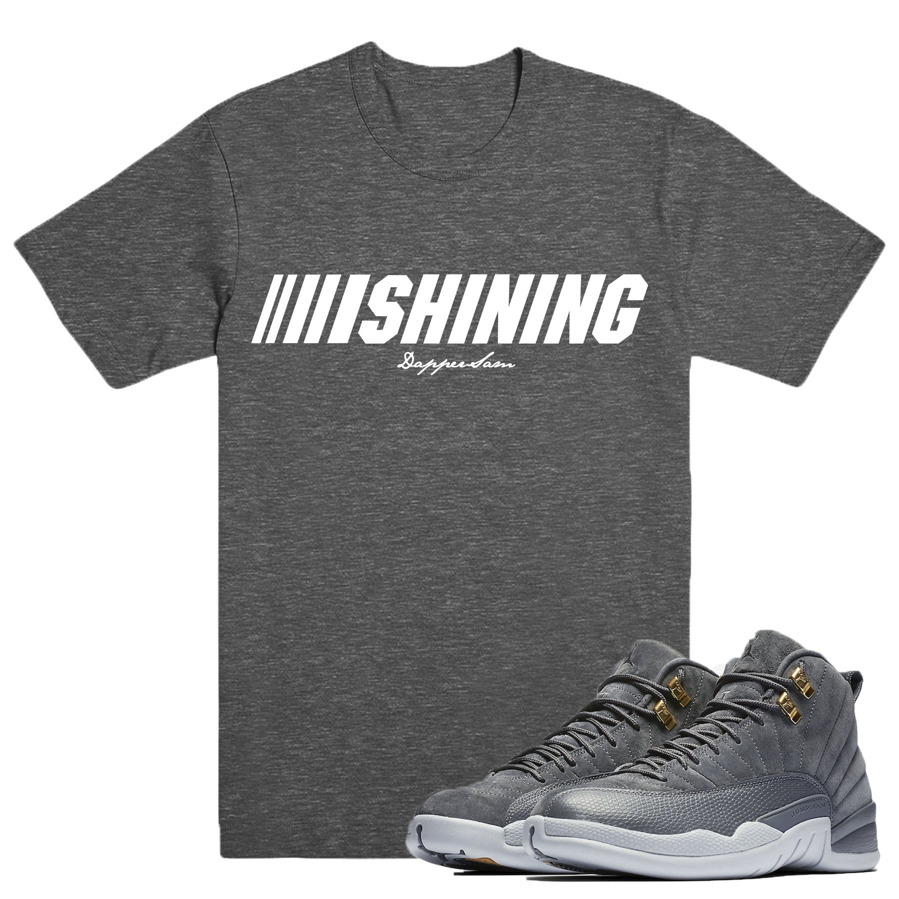 ddcd623487e8 shining-dark-grey-12-charcoal-sneaker-match-tee.jpg v 1510831412