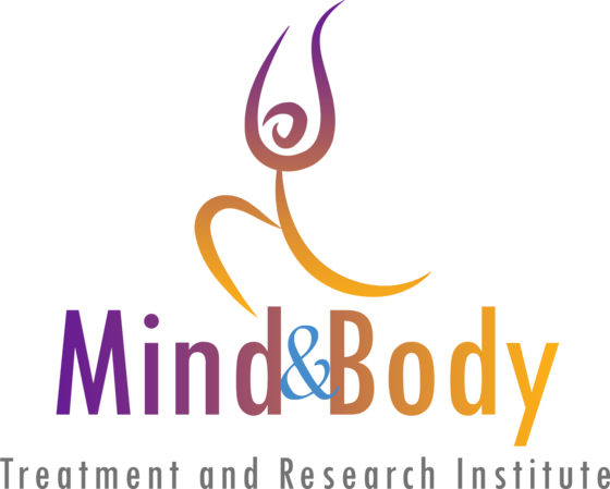 Mind&Body Treatment and Research Institute