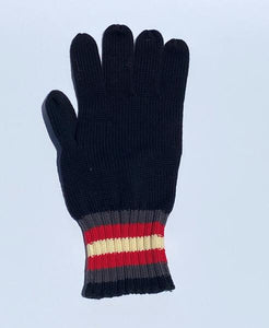 Alps Full Glove