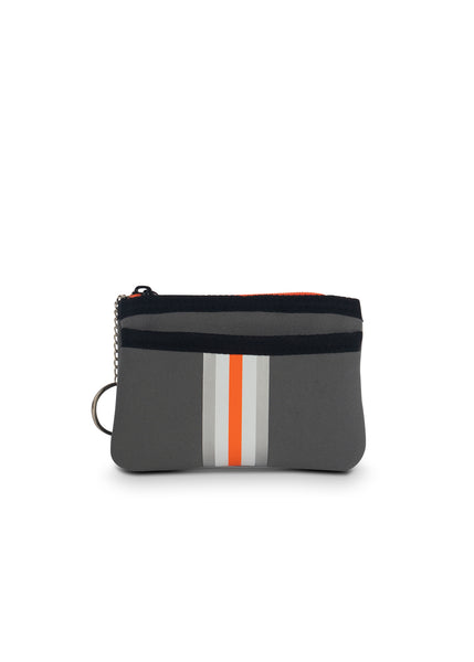 Max Hip Card Case