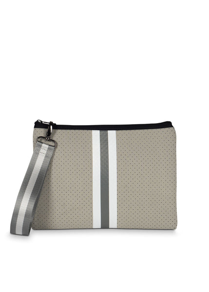 Beth Cruise Clutch PRE-ORER SHIP 4/15-4/30