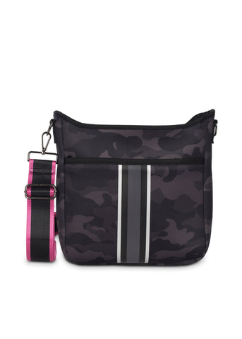 Blake Elite Crossbody