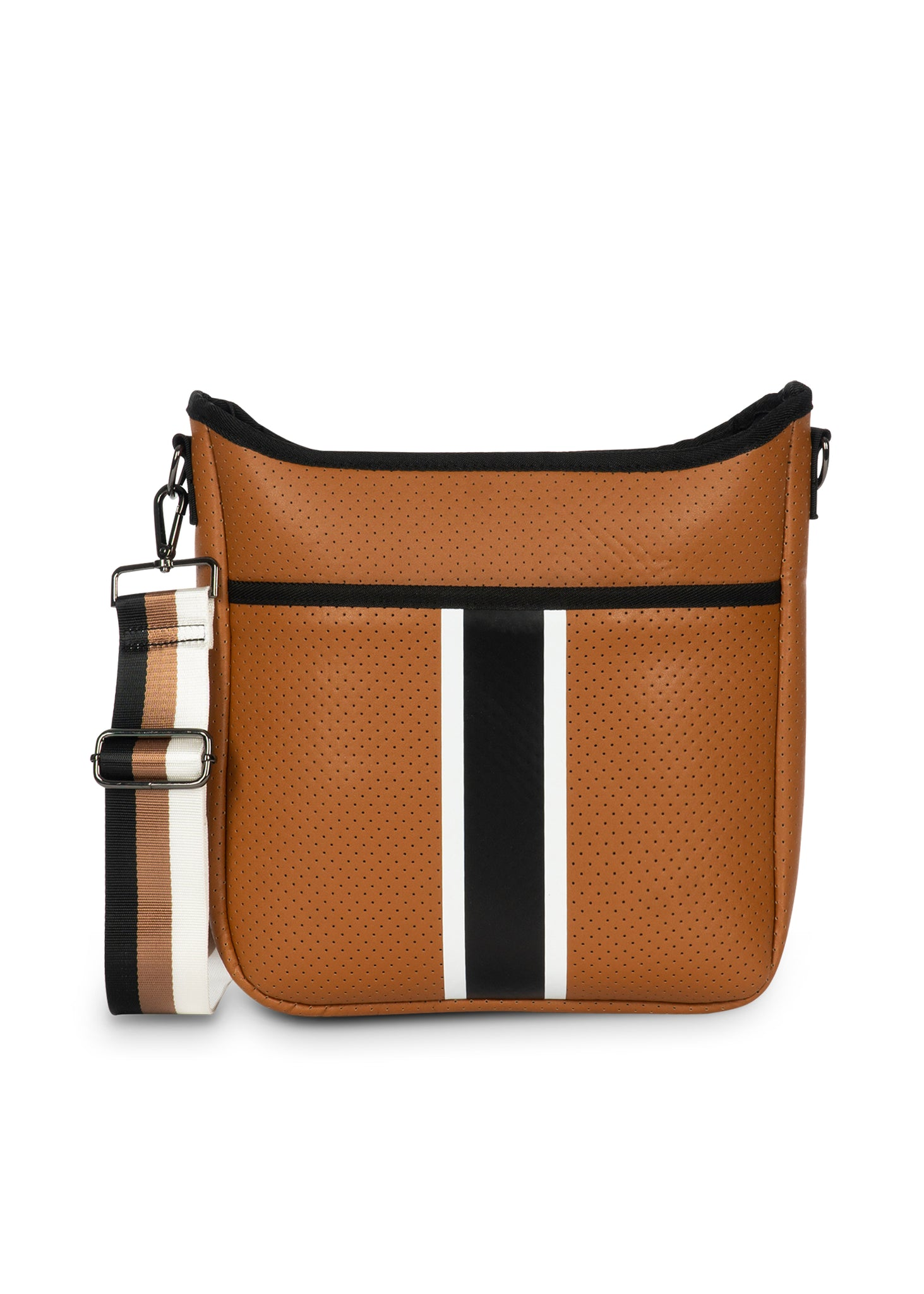 Blake Paris Crossbody