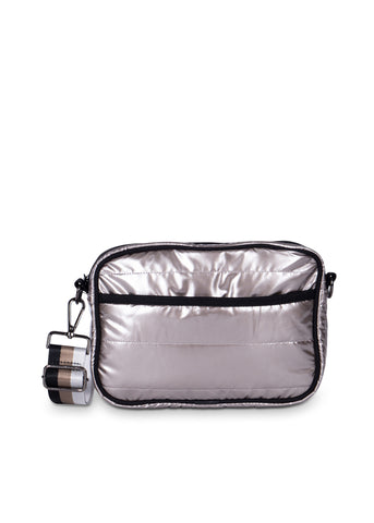 Drew Puffer Noble Crossbody
