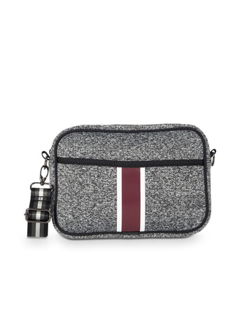 Drew Society Crossbody