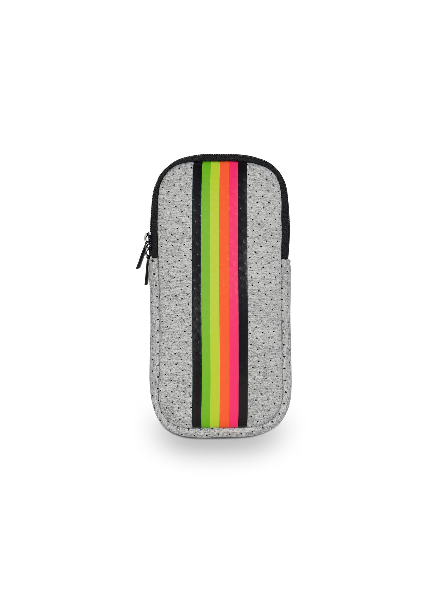 Ev Glow Glasses Case