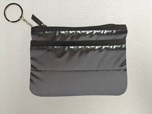 Max Puffer Cool Card Case