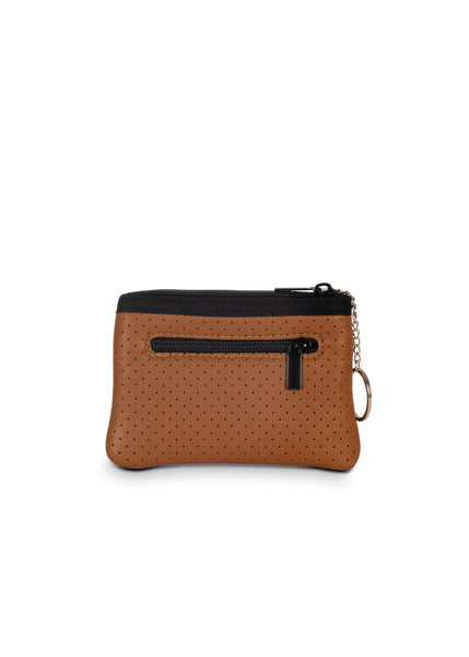Max Paris Card Case