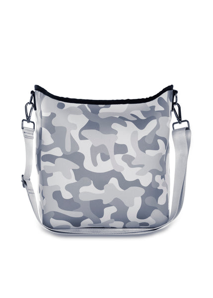 Blake Soar Crossbody