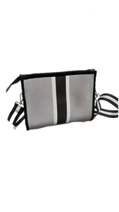 Mark Shine Crossbody
