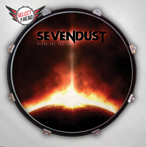 Sevendust Cold Day Memory