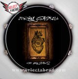 Jerry Gaskill Love and Scars
