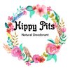 Hippy Pits Gift Card