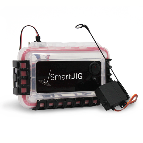 SmartJIG™ Base Kit