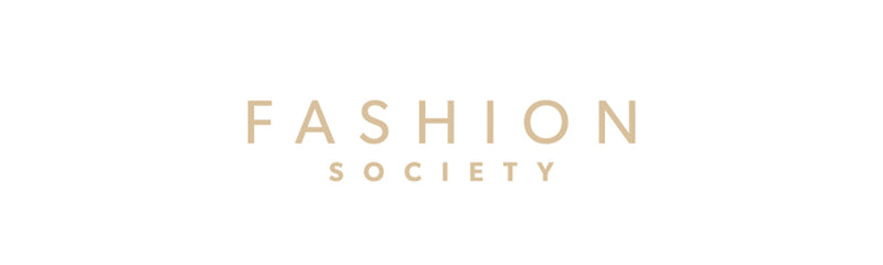 Fashion Society