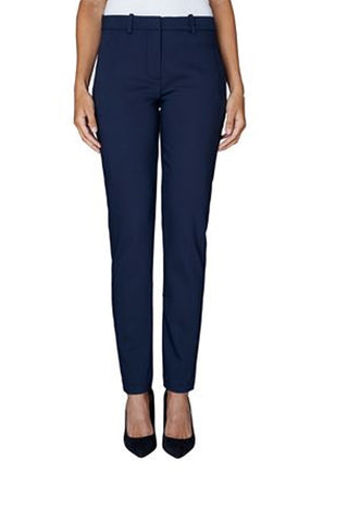 CITIZENS OF HUMANITY -  1416-604 ROCKET HIGH RISE SKINNY IN MIDNIGHT