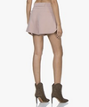 IRO - SPICY SHORT NUDE WAS $529