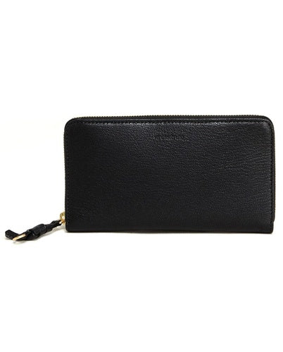 VANESSA BRUNO - CHARLY LONG WALLET WAS $579