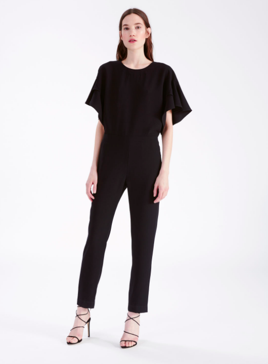 IRO - SINGLES JUMPSUIT WAS $720
