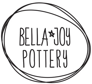 Bella Joy Pottery