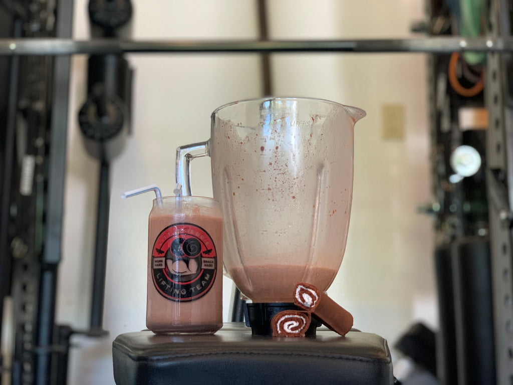 Top 4 Little Debbie Protein Shakes
