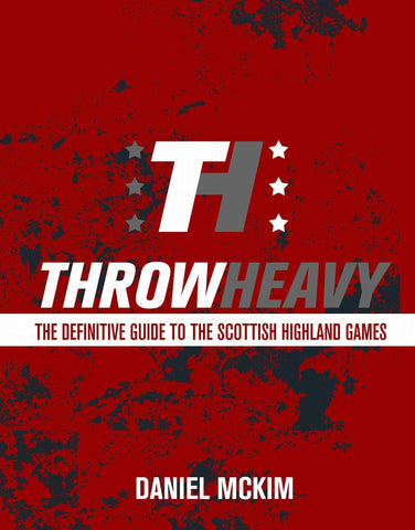 THROWHEAVY (e version)