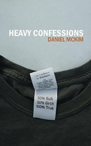 Heavy Confessions (e version)