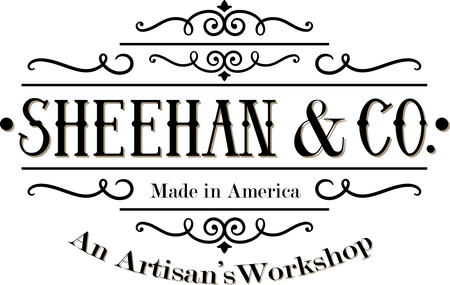 Sheehan & Co.