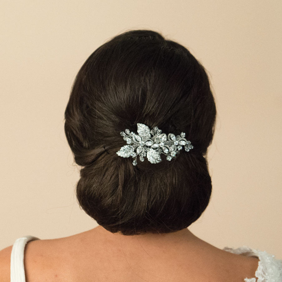 Odessa Hair Comb