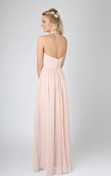 Bridesmaids dress