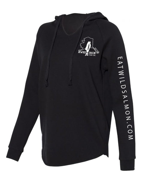 Women's Hoodies (Lancaster)