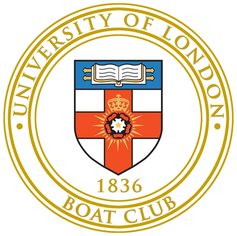 University of London BC