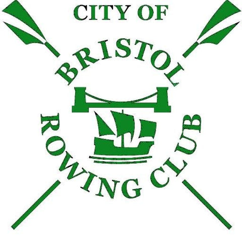 City of Bristol RC