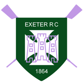 Exeter RC