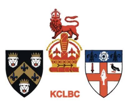 King's College London BC