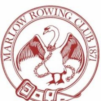 Marlow RC