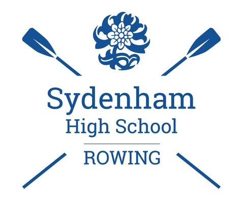 Sydenham High School