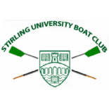 Stirling University BC
