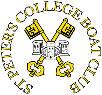 St Peter's College BC