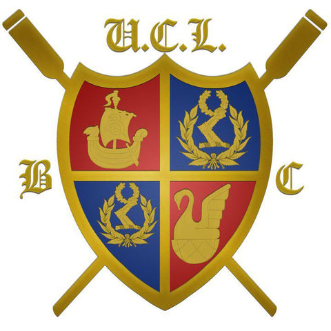 University College London BC