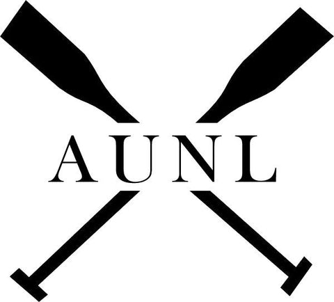 AUNL - Single Payment Order 20201/7